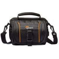 LowePro Adventura SH110 II Black. Интернет-магазин Vseinet.ru Пенза