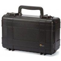 LowePro Hardside 300 Photo 82750. Интернет-магазин Vseinet.ru Пенза