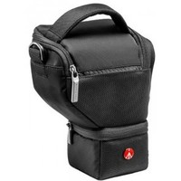 Manfrotto Advanced Holster XS Plus MB MA-H-XSP. Интернет-магазин Vseinet.ru Пенза