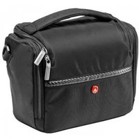 Manfrotto Advanced Shoulder Bag A5 MB MA-SB-A5. Интернет-магазин Vseinet.ru Пенза