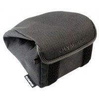 Olympus OM-D Wrapping Case для E-M5. Интернет-магазин Vseinet.ru Пенза