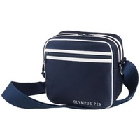 Olympus PEN Street Case Blue E0414966. Интернет-магазин Vseinet.ru Пенза