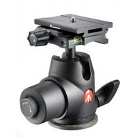 Manfrotto 468MGQ6 Hydrostatic Ball HEAD-Q6. Интернет-магазин Vseinet.ru Пенза