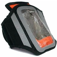Aquapac Small Armband Case 922. Интернет-магазин Vseinet.ru Пенза