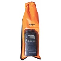Aquapac Stormproof VHF Case 214 Orange. Интернет-магазин Vseinet.ru Пенза
