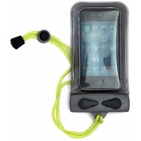 Aquapac Waterproof Case for iPhone 098. Интернет-магазин Vseinet.ru Пенза