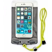 Aquapac Waterproof Case for iPhone 6 Plus 358. Интернет-магазин Vseinet.ru Пенза