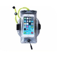 Aquapac Waterproof iTunes Case Large 519. Интернет-магазин Vseinet.ru Пенза