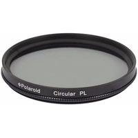 Polaroid CPL 62mm PLFILCPL62. Интернет-магазин Vseinet.ru Пенза
