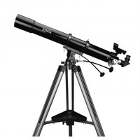 Synta Sky-Watcher BK 909AZ3. Интернет-магазин Vseinet.ru Пенза
