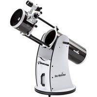 Synta Sky-Watcher Dob 8 200/1200 Retractable. Интернет-магазин Vseinet.ru Пенза