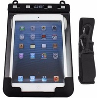 OverBoard Waterproof iPad Mini Case OB1083BLK. Интернет-магазин Vseinet.ru Пенза