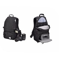 Hakuba Shell City Plus Daypack M Black. Интернет-магазин Vseinet.ru Пенза