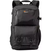 LowePro Fastpack BP 250 AW II Black 82869. Интернет-магазин Vseinet.ru Пенза