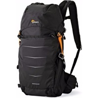 LowePro Photo Sport BP 200 AW II Black 83209. Интернет-магазин Vseinet.ru Пенза