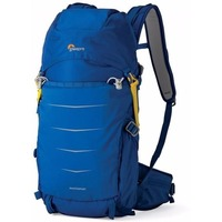 LowePro Photo Sport BP 200 AW II Blue 83210. Интернет-магазин Vseinet.ru Пенза