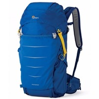 LowePro Photo Sport BP 300 AW II Blue 83212. Интернет-магазин Vseinet.ru Пенза