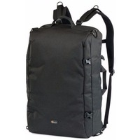LowePro S&F Transport Duffle. Интернет-магазин Vseinet.ru Пенза