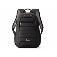 LowePro Tahoe BP 150 Black 82984. Интернет-магазин Vseinet.ru Пенза