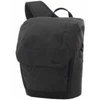 LowePro Urban Photo Sling 250 Black. Интернет-магазин Vseinet.ru Пенза