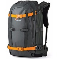 LowePro Whistler BP 450 AW Grey 83219. Интернет-магазин Vseinet.ru Пенза