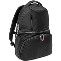 Manfrotto Advanced Active Backpack I MB MA-BP-A1. Интернет-магазин Vseinet.ru Пенза