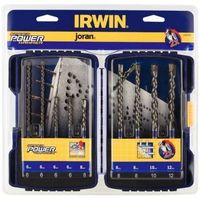 Irwin Speedhammer Power 10507538. Интернет-магазин Vseinet.ru Пенза