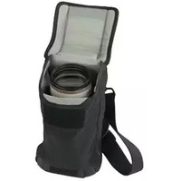 LowePro S&F Slim Lens Pouch 75 AW. Интернет-магазин Vseinet.ru Пенза