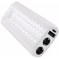 Remax Proda Lovely series 12000 mAh White 52184. Интернет-магазин Vseinet.ru Пенза