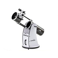 Synta Sky-Watcher Dob 8 200/1200. Интернет-магазин Vseinet.ru Пенза