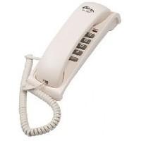 телефон Ritmix RT-007 белый. Интернет-магазин Vseinet.ru Пенза