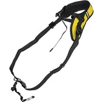 Nikon AN-SBR2 BlackRapid Quick-Draw Strap. Интернет-магазин Vseinet.ru Пенза