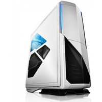 NZXT Phantom 820 White CA-PH820-W1. Интернет-магазин Vseinet.ru Пенза