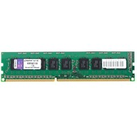 Kingston PC3-12800 DIMM DDR3 1600MHz ECC CL11 - 8Gb KVR16E11/8. Интернет-магазин Vseinet.ru Пенза