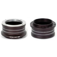 Kipon Adapter Ring M42 - NEX. Интернет-магазин Vseinet.ru Пенза