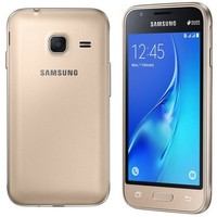 Смартфон Samsung SM-J105H/DS Galaxy J1 Mini, 8 Гб, 3G, 2 SIM. Интернет-магазин Vseinet.ru Пенза