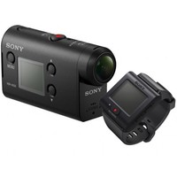 Sony HDR-AS50R. Интернет-магазин Vseinet.ru Пенза
