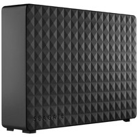 Seagate Expansion Desktop 3Tb STEB3000200. Интернет-магазин Vseinet.ru Пенза