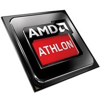 Процессор AMD Athlon X4 AD870KXBJCSBX (BOX). Интернет-магазин Vseinet.ru Пенза