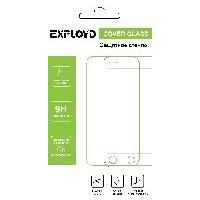 "EXPLOYD EX-GL-125 Universal 5.0"" (0,3 mm)/10 шт.. Интернет-магазин Vseinet.ru Пенза"