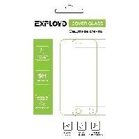 "EXPLOYD EX-GL-127 Universal 5.5"" (0,3 mm)/10 шт.. Интернет-магазин Vseinet.ru Пенза"