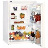 Холодильник Liebherr T 1700-20 001. Интернет-магазин Vseinet.ru Пенза