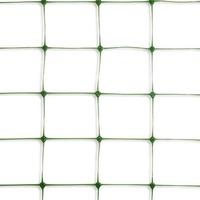 У-45/1/6 Сетка для гороха 1м х 6м. Интернет-магазин Vseinet.ru Пенза