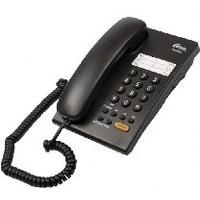 телефон Ritmix RT-330 черный. Интернет-магазин Vseinet.ru Пенза