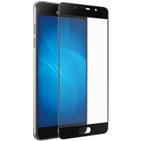 Защитнoе Стекло DF sColor-03 Samsung Galaxy A5(2016) black. Интернет-магазин Vseinet.ru Пенза