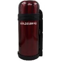GOLDENBERG GB-928 0.6л. Интернет-магазин Vseinet.ru Пенза