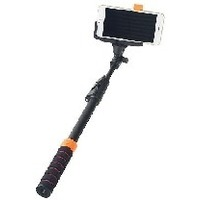 PERFEO M8 SELFIE STICK 40-122CM+BT3.0+GO-PRO ADAPTER+BIG HOLDER. Интернет-магазин Vseinet.ru Пенза