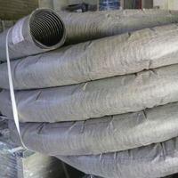 Дренаж ПЭ (Политэк) с геотканью Ф110 (50 м). Интернет-магазин Vseinet.ru Пенза