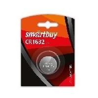 SMARTBUY CR1632/1B (12) (SBBL-1632-1B). Интернет-магазин Vseinet.ru Пенза