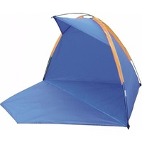 Greenwood Solo Beach Shelter Blue. Интернет-магазин Vseinet.ru Пенза
